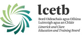 Limerick and Clare Education and Training Board