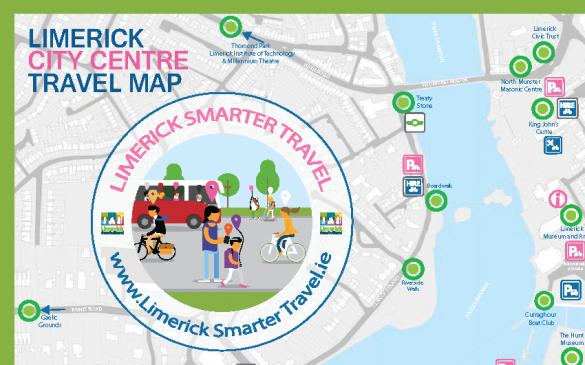 limerick-city-centre-map-website-pic_0