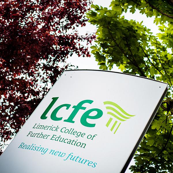 LCFE Side Image